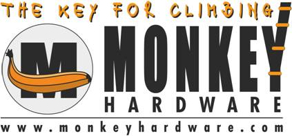Monkey Hardware GmbH